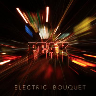 peak_cover-400x400