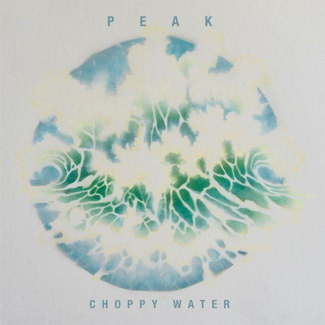 PEAK_VinylAlbum_COVER_02- FINAL copy